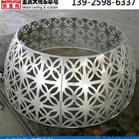 雕花鋁單板規格鏤空雕刻鋁單板來圖來樣定制