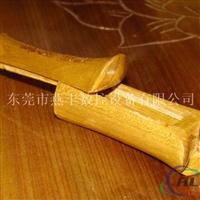 北京寿材数控雕刻机厂家13652653169
