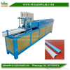 ceiling wall angle roll forming machine