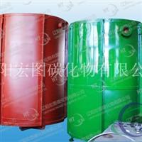 井式氮化炉热处理设备厂家井式炉