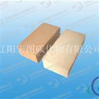 轻质标砖轻质粘土标砖价格优