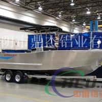 生产建筑门窗 电子机械 船舶等铝型材产品