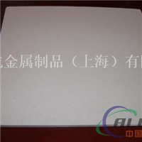 耐热铝合金圆棒3014防锈铝氧化加工性能