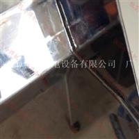 铝门冷焊机铝门冷焊机