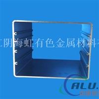 供應大截面鋁型材、超薄壁鋁型材