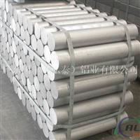 供应6082高耐磨铝棒