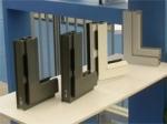 供應建筑節能鋁型材,工業鋁材,散熱器