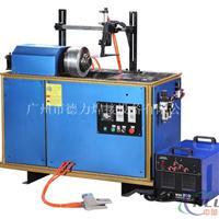 厂家供应 自动缝焊机