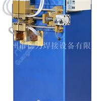 厂家供应 铜铝管对焊机