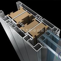 鼎杰专业技术团队 设计 开模 挤压型材 加工