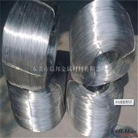环保1100铝线热销 东莞进口纯铝线批发