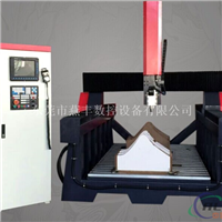 重慶雙曲鋁整套設備生產廠家13652653169