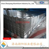 铝瓦楞板生产厂家一公斤多少钱?