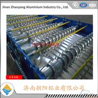 v125型鋁瓦生產廠家強度高的鋁瓦楞板