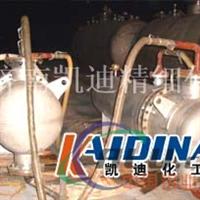 铝换热器清洗剂