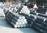 厂家供应3103易氧化加工铝板3103直销铝板