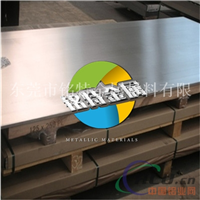 3003铝卷 3003耐腐蚀铝合金板