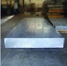 防锈铝4008易氧化加工4008量多价优惠