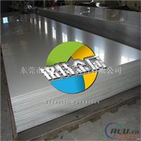 3004铝板性能3004铝板成分3004铝合金