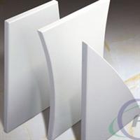 氟碳喷涂铝单板  幕墙铝单板 3mm铝单板