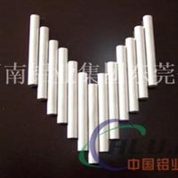 6063拉伸铝管、毛细铝管