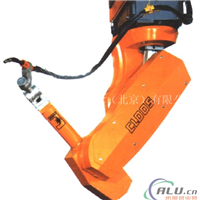 CLOOS焊接机器人?#20302;?  />       </a>                                 <p class=