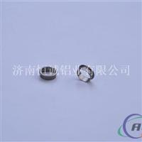 铝铆钉 纯铝材质 规格齐全