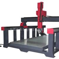 河南廠家直銷雙曲鋁木模機13652653169