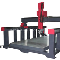 贵阳双曲铝整套设备生产厂家13652653169