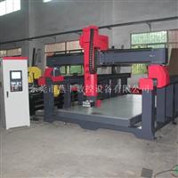 珠海雙曲木模機廠家13652653169