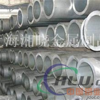 AlMg4Mn铝管