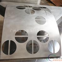 广东铝单板,深圳铝单板,佛山铝单板