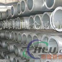 AlCu4MgSi铝管