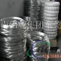 6063氧化铝线,6063铆钉铝线