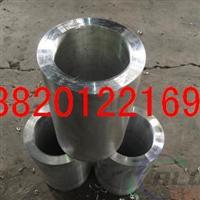 6061大口径优质铝管,赣州挤压铝管