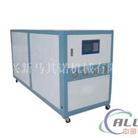 铝氧化冷却机,耐腐蚀冷水机