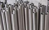 6061氧化铝管,规格齐全