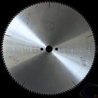 硬质合金锯片厂家直销_铝工业型材专用锯片
