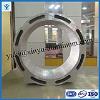 Big Size of 6061 Aluminium Tube for motor housing
