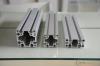 Large Size T Slot Aluminum Shape Joyda Aluminum from Alibaba.com