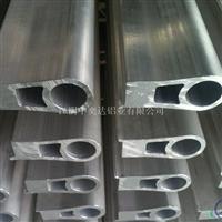 供应种种新电机壳铝型材企业18961616383