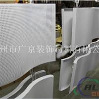 传祺4S店镀锌钢板厂家优质供应