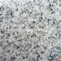 仿石材氟碳漆铝单板