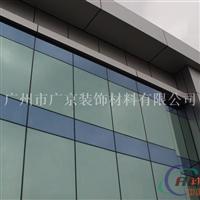 商场外墙专用铝单板生产厂家