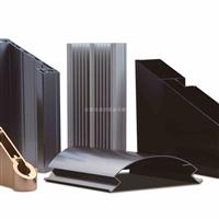 优质性能好铝合金型材 拉丝 抛光 CNC深加工