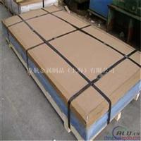 焊接铝板4009超硬进口铝板4009高强度铝板