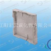 匣缽氮化硅制品