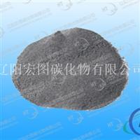 炼钢脱硫剂高品质货源稳定高效