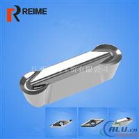 �X��刀片R4 GIPA8040 R3 GIPA6030