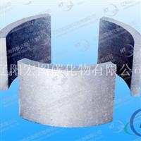 石墨瓦優質石墨瓦廠家直銷